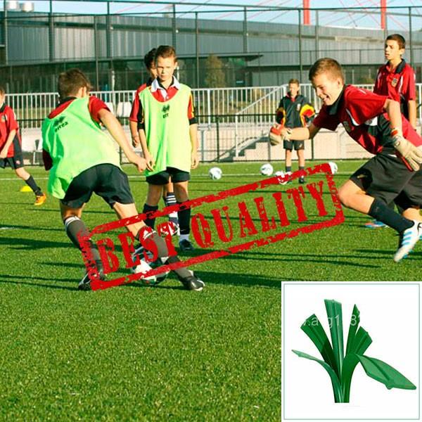 АРТ: 406 трава искусственная для футбола 40 мм