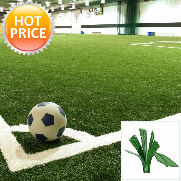 искусственная трава для футбола, модель: S-475-2 50 (VV)